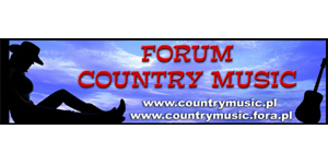 Forum Country Music